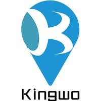 Kingwo logo