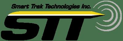 SmartTrakTech logo