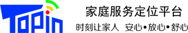 Topin logo