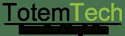 Totemtek logo