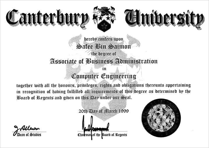 degrees of urgency 6 letters