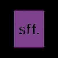 grid element