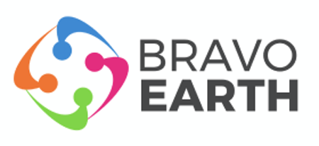bravo-earth-logo