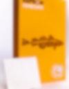 Kerecis product image
