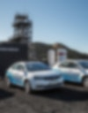 Cars fueled with CRI's Vulcanol