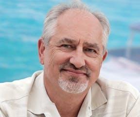 Vladimir Zinchenko