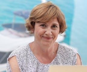 Polona Krmek