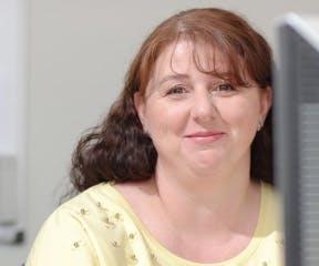 Frida Bešić