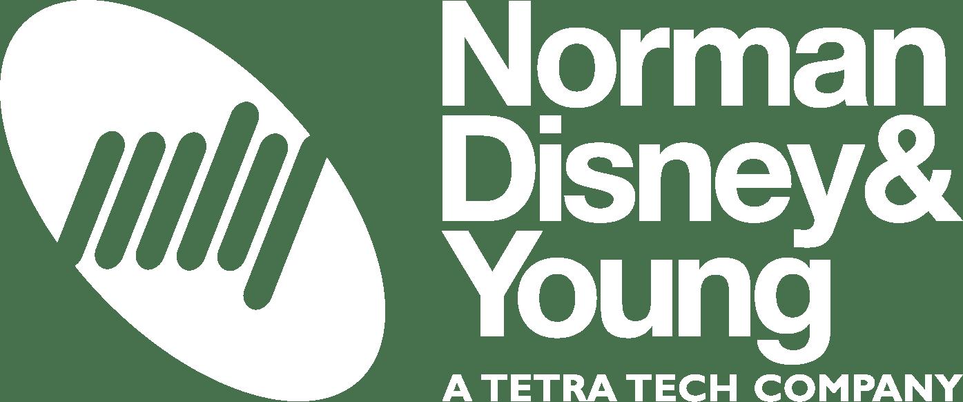 Company Network Logos