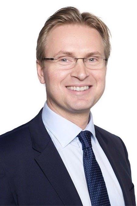 Jan Tellefsen