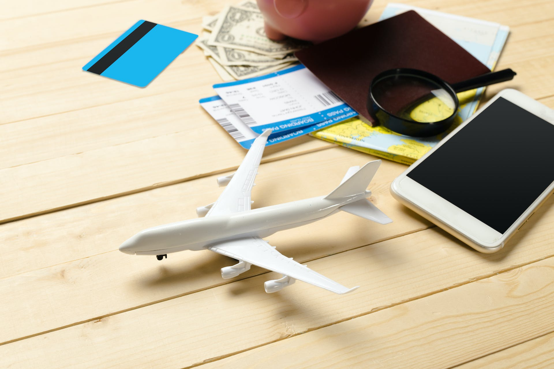 Opt for charter flights to make incentive travel more enjoyable for employees.
