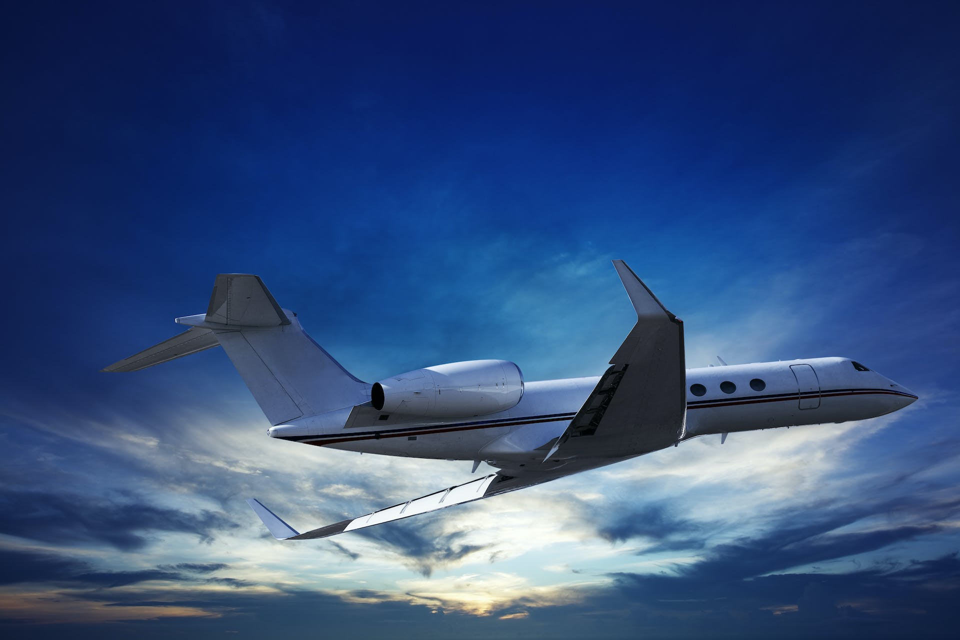 Private charter for repatriation flight is one of the best solutions to repatriate safely people during emergency situations.