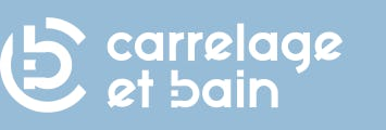 Logo Carrelage et Bain