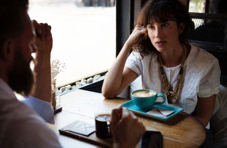 GSPANN - Counseling Programs