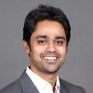 Vaibhav Sahu