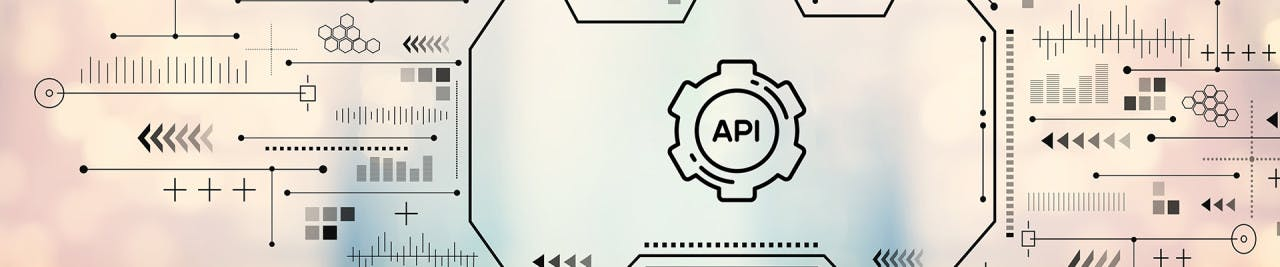 Automation Testing for eCommerce APIs