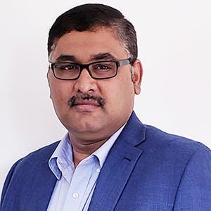 Naveen Dronavalli
