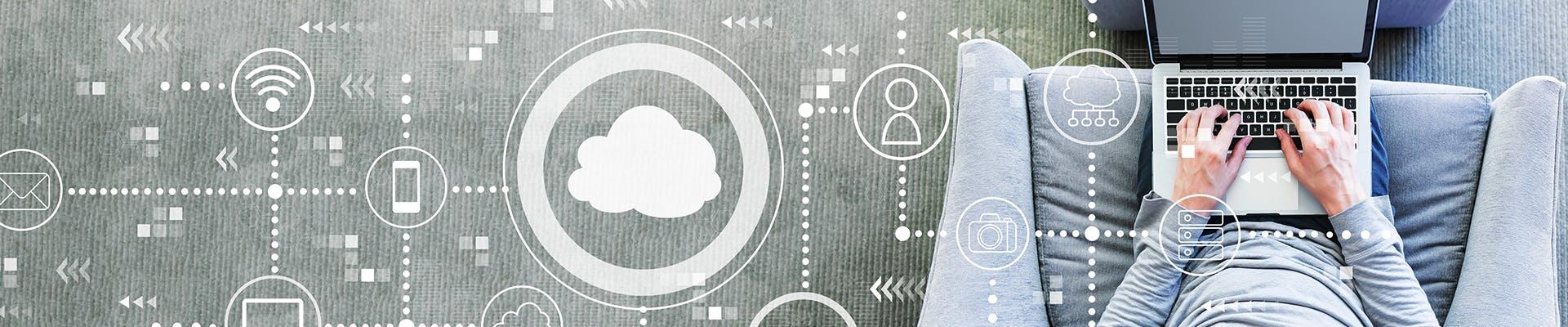 Cloud Cost Optimization Strategies