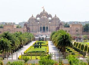 Noida India