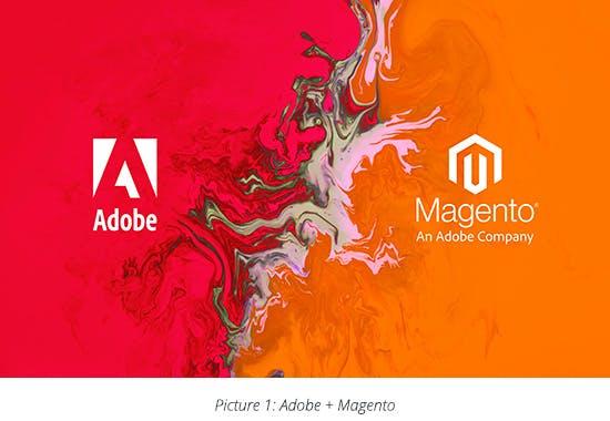 Magento - An Adobe Company