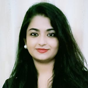 Avantika Kaushik