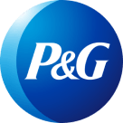 Proctor & Gamble Talentspace Testimonial - Online events recruiting