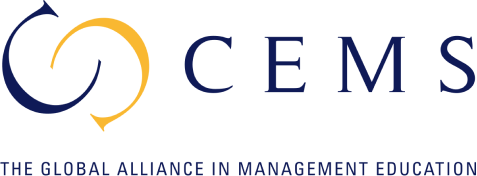 The Global Alliance In Management Education
