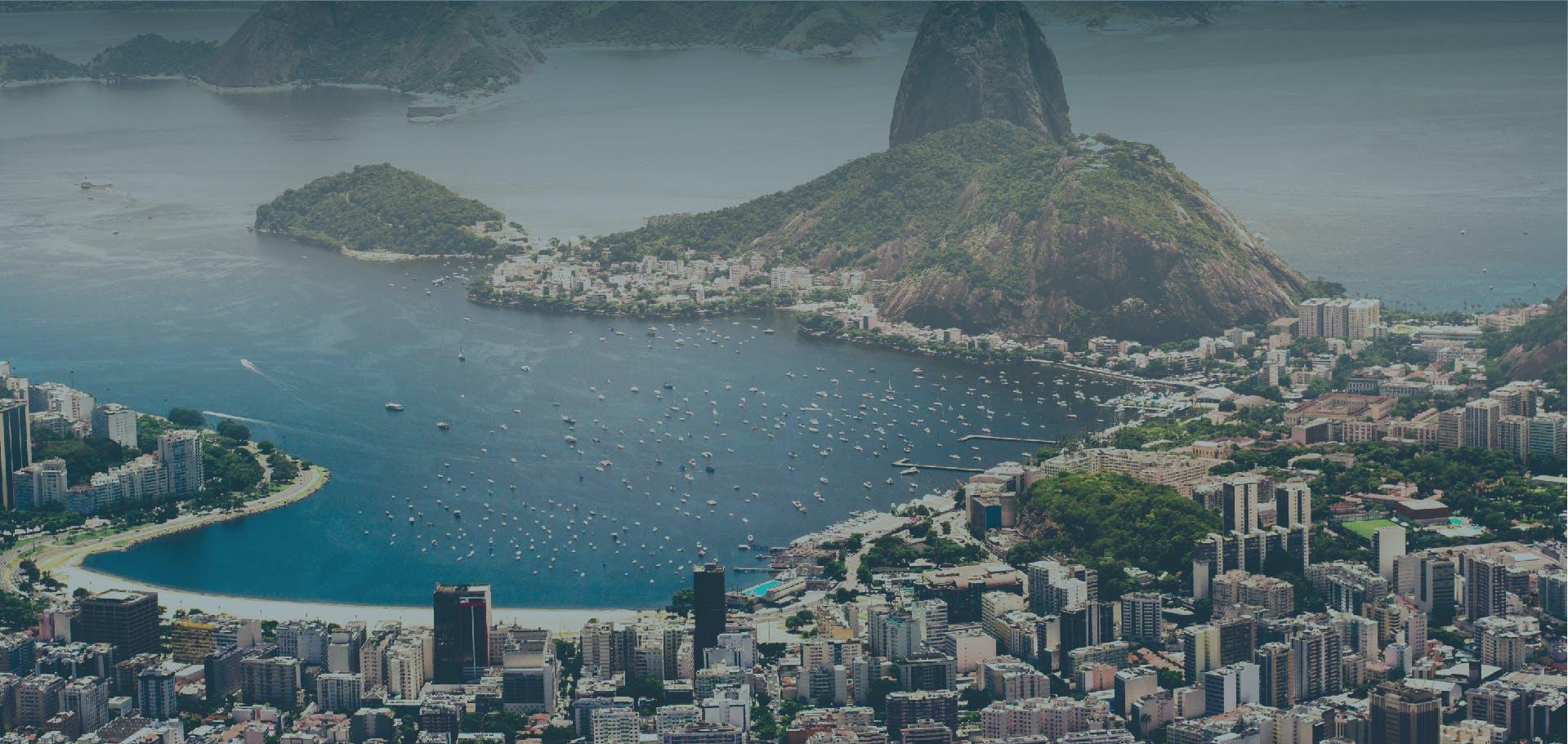 Imagem do projeto Pereira & Maron - Advogados Associados