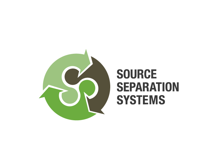 Source Separation Systems - Proud client of Handsome Creative