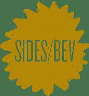 Sides/Bev