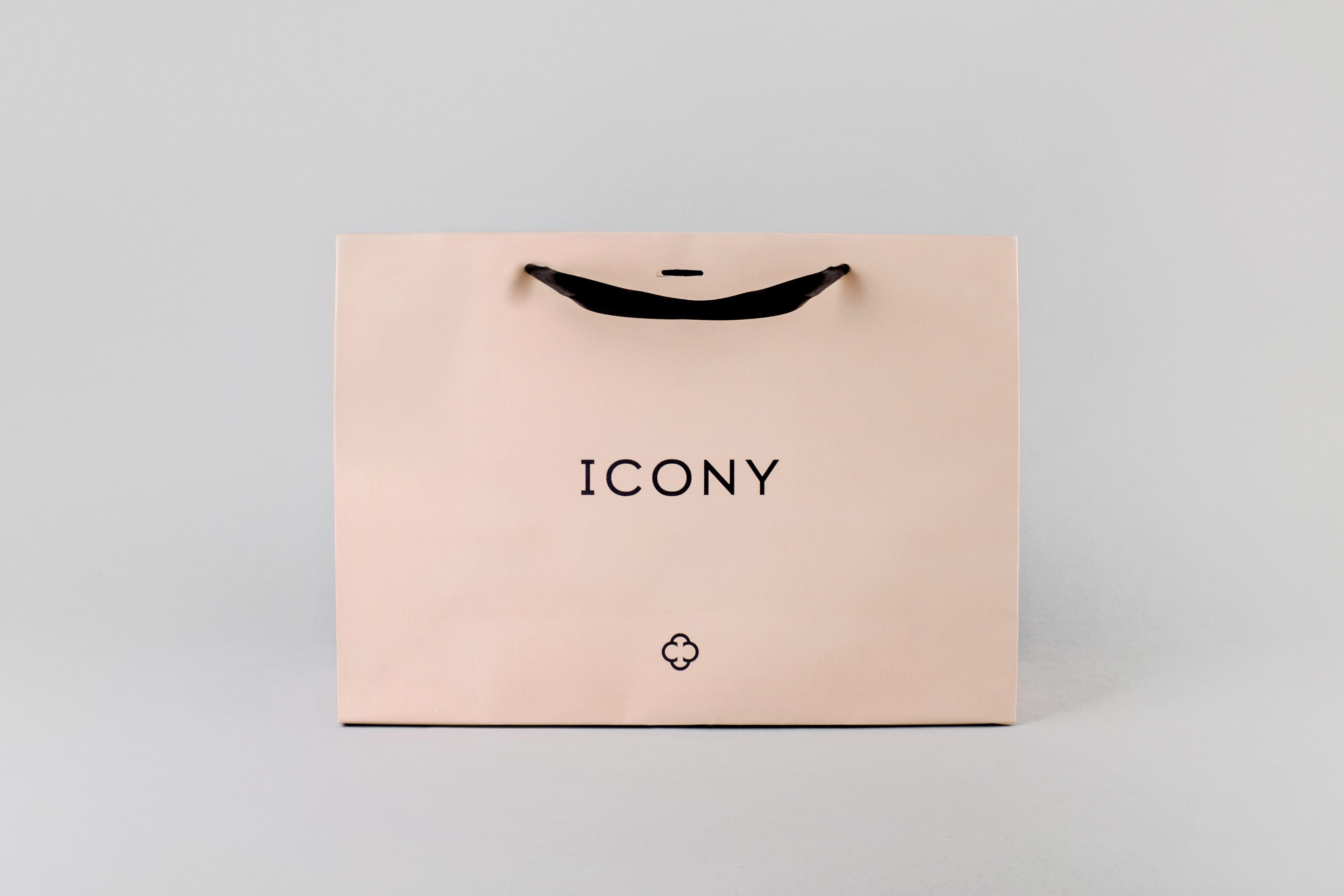ICONY