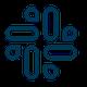 Slack ikon
