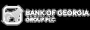 Logo Bank of Georgia