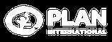 Logo Plan international