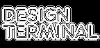 Design terminal logo