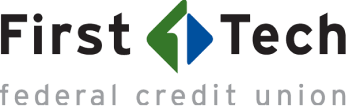 Federally-Chartered Credit Union-logo