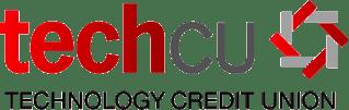 California-Chartered Credit Union-logo