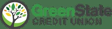 Iowa State-chartered Credit Union-logo