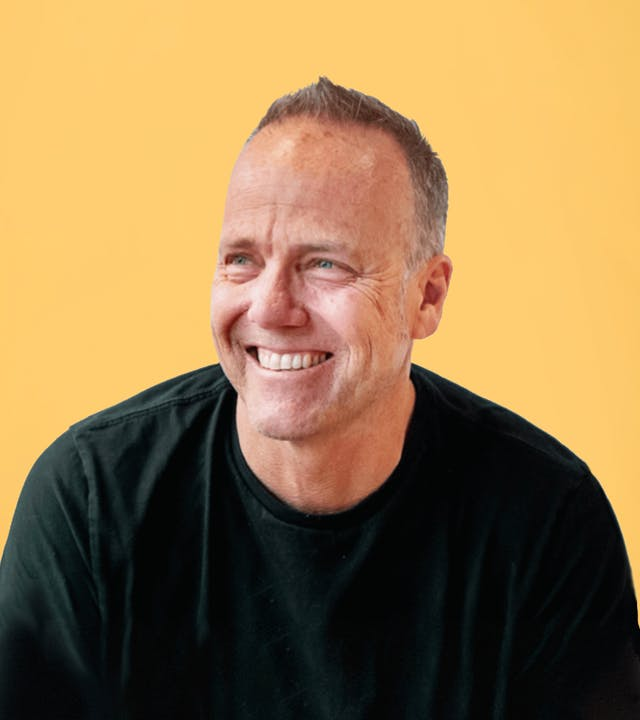 Jason Altieri