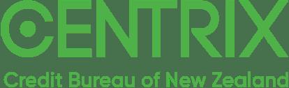 CENTRIX - Credit Bureau of New Zealand