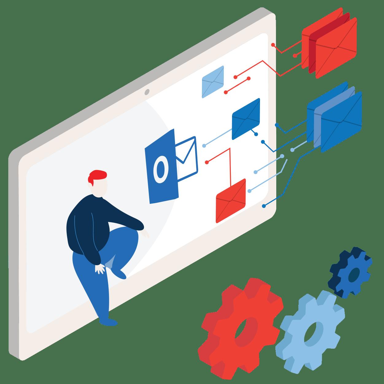 SharePoint Case Management