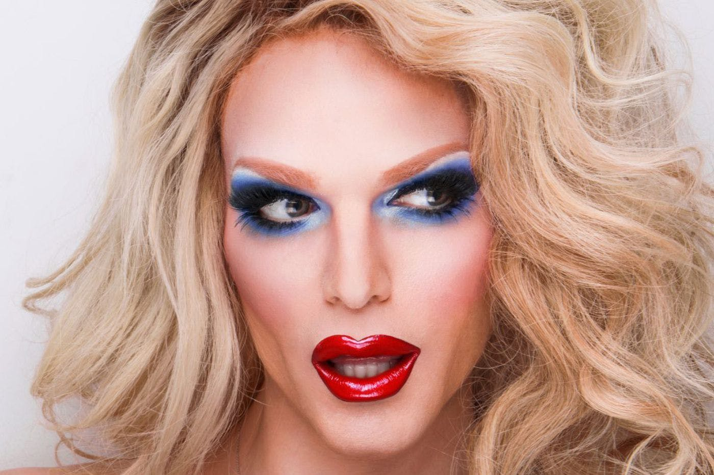 Another drag show is on the way, this time hosted by Willam
