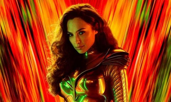 Gal Gadot will only be Wonder Woman again if producer is axed!