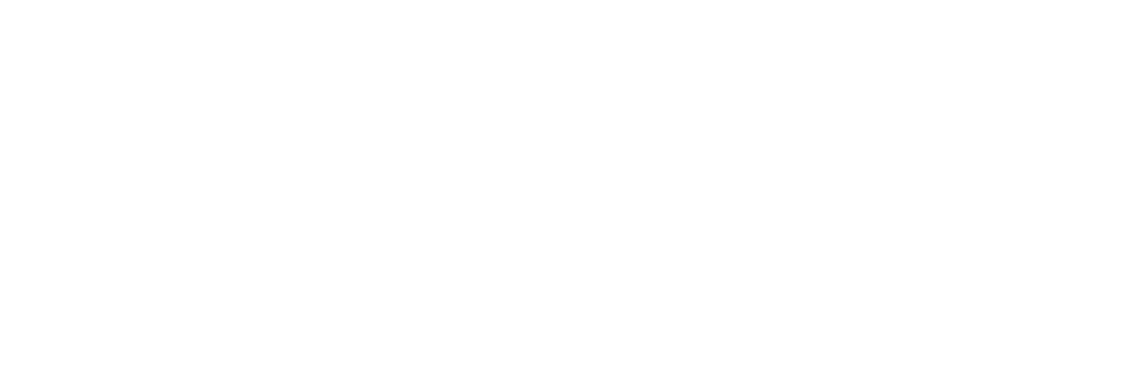 a time for healing banner