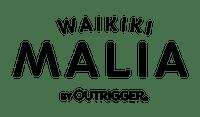 Waikiki Malia by Outrigger Logo