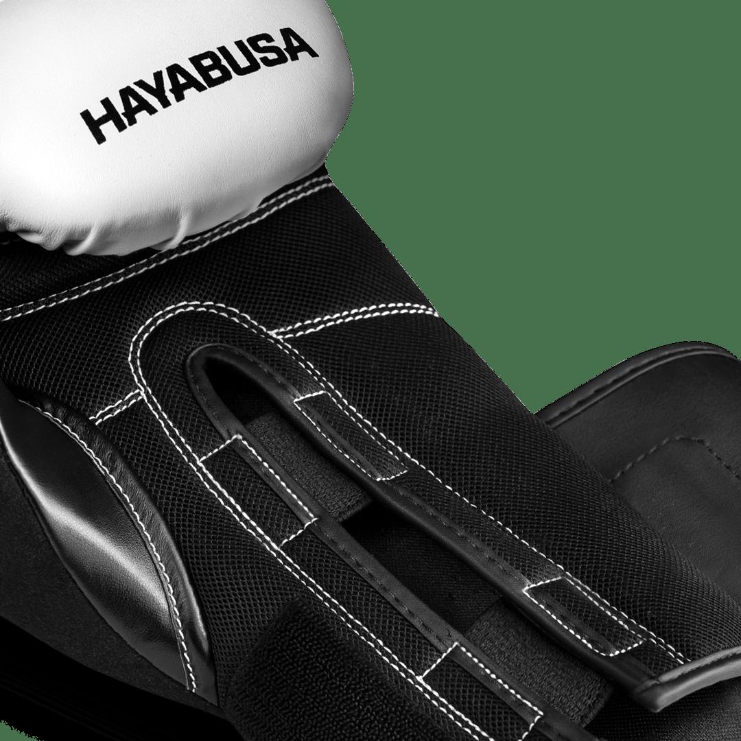 femmes et enfants Hayabusa Gants de boxe S4 pour lentra/înement Pour hommes