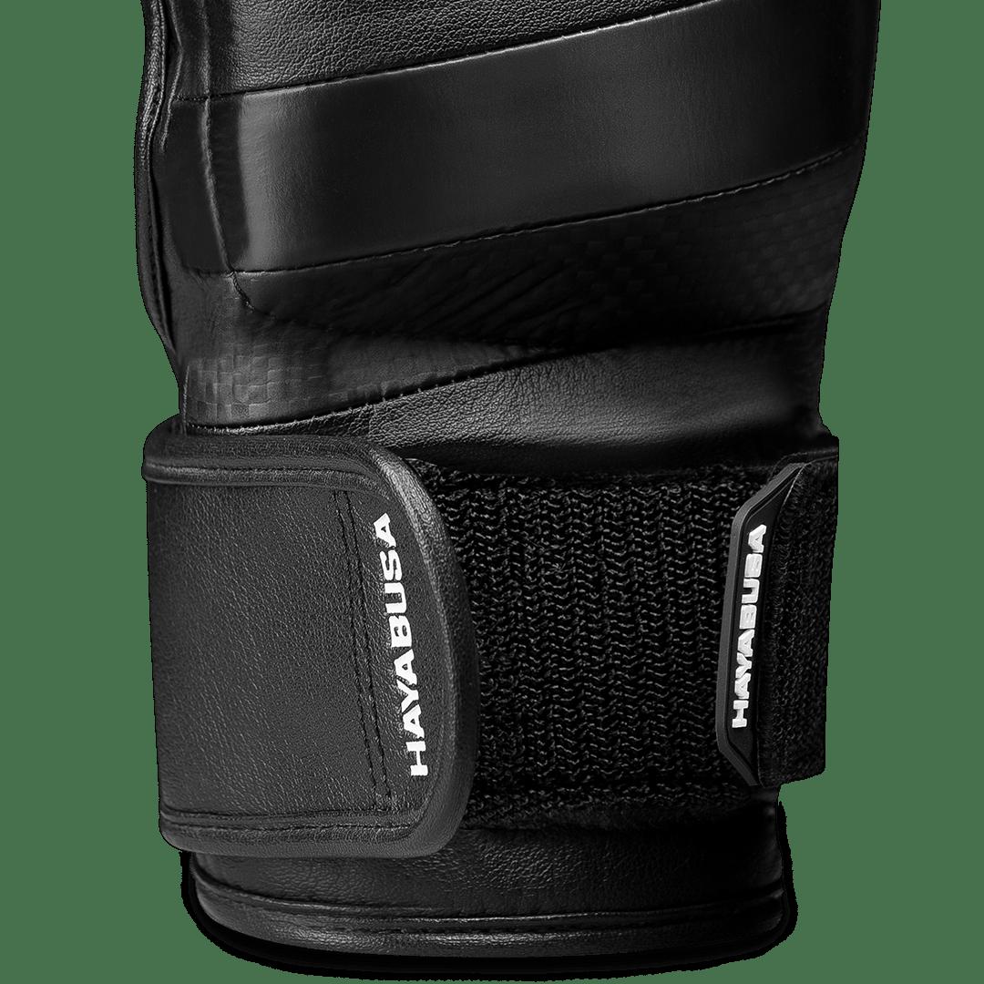 Hayabusa T3 7oz Hybrid Gloves