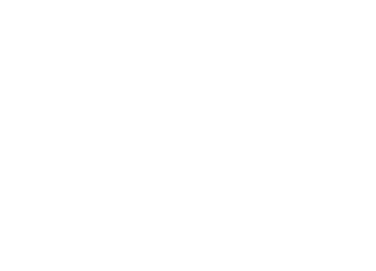 Logo of HDOT Highways Division - Maui District.