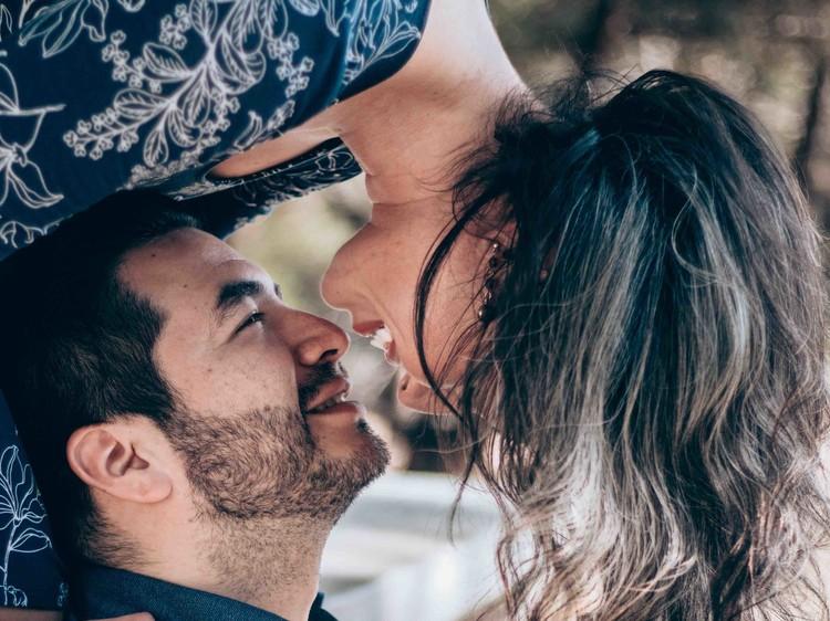 Kijk dating agentschap Cyrano EP 6 eng sub