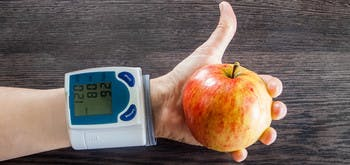 Seven Manageable Ways to Take Control of Your Health